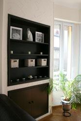 ma tre touati cabinet d 39 avocat marseille sp cialiste du droit de la franchise. Black Bedroom Furniture Sets. Home Design Ideas